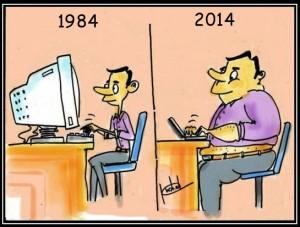 computers-1984-vs-2014