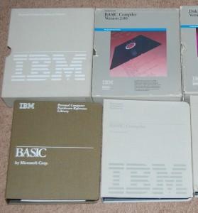 ibm_basic_compiler