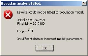 Complex_fail